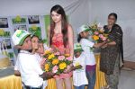 Prachi Desai at Smile Foundation Event in Parle, Mumbai on 13th Aug 2013 (22).JPG