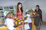 Prachi Desai at Smile Foundation Event in Parle, Mumbai on 13th Aug 2013 (23).JPG