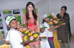 Prachi Desai at Smile Foundation Event in Parle, Mumbai on 13th Aug 2013 (24).JPG