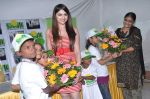 Prachi Desai at Smile Foundation Event in Parle, Mumbai on 13th Aug 2013 (25).JPG