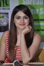 Prachi Desai at Smile Foundation Event in Parle, Mumbai on 13th Aug 2013 (27).JPG
