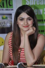 Prachi Desai at Smile Foundation Event in Parle, Mumbai on 13th Aug 2013 (28).JPG