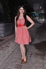 Prachi Desai at Smile Foundation Event in Parle, Mumbai on 13th Aug 2013 (3).JPG