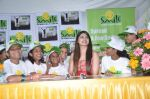 Prachi Desai at Smile Foundation Event in Parle, Mumbai on 13th Aug 2013 (33).JPG