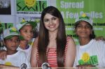Prachi Desai at Smile Foundation Event in Parle, Mumbai on 13th Aug 2013 (34).JPG