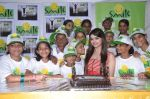Prachi Desai at Smile Foundation Event in Parle, Mumbai on 13th Aug 2013 (35).JPG
