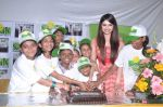 Prachi Desai at Smile Foundation Event in Parle, Mumbai on 13th Aug 2013 (36).JPG