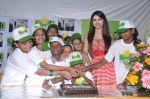 Prachi Desai at Smile Foundation Event in Parle, Mumbai on 13th Aug 2013 (38).JPG