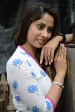 Sangeeta Ghosh at Kehta Hai Dil Jee Le Zara on location in Filmcity, Mumbai on 13th Aug 2013 (54).JPG