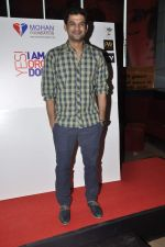 Sohum Shah  at Ship of Theseus discussion in PVR, Mumbai on 13th Aug 2013 (4).JPG