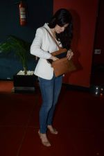 Elena Kazan at John day first look in Mumbai on 14th Aug 2013 (38).JPG