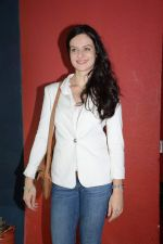 Elena Kazan at John day first look in Mumbai on 14th Aug 2013 (41).JPG