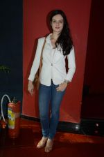 Elena Kazan at John day first look in Mumbai on 14th Aug 2013 (43).JPG