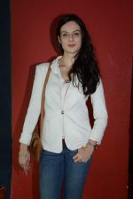 Elena Kazan at John day first look in Mumbai on 14th Aug 2013 (45).JPG
