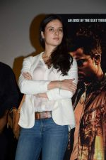 Elena Kazan at John day first look in Mumbai on 14th Aug 2013 (48).JPG