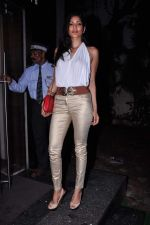 Himarsha Venkatsamy at the launch of Dessange Paris salons & spa in Mumbai on 14th Aug 2013 (25).JPG