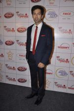 Nakuul Mehta at Uttarakhand fund raiser in Mumbai on 16th Aug 2013(161).JPG