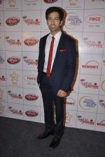 Nakuul Mehta at Uttarakhand fund raiser in Mumbai on 16th Aug 2013(162).JPG