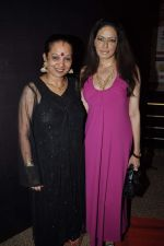 Poonam Jhawar at bharat n dorris wedding show in Mumbai on 17th Aug 2013 (24).JPG