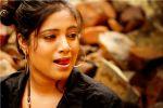 Kavita Radheshyam_s new Photoshoot  (10).jpg