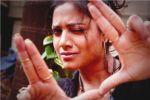 Kavita Radheshyam_s new Photoshoot  (11).jpg