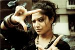 Kavita Radheshyam_s new Photoshoot  (12).jpg