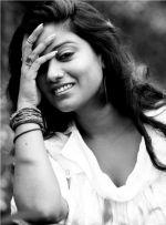 Kavita Radheshyam_s new Photoshoot  (16).jpg