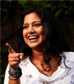 Kavita Radheshyam_s new Photoshoot  (19).jpg