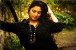 Kavita Radheshyam_s new Photoshoot  (4).jpg