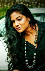 Kavita Radheshyam_s new Photoshoot  (5).jpg