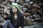 Kavita Radheshyam_s new Photoshoot  (9).jpg