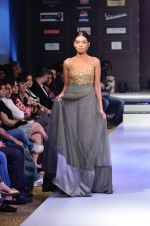 Model walk the ramp for Rocky S at the Signature Premier Pune Style Week 2013 on 19th Aug 2013 (11).JPG