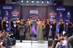 Model walk the ramp for Rocky S at the Signature Premier Pune Style Week 2013 on 19th Aug 2013 (17).JPG