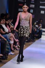 Model walk the ramp for Rocky S at the Signature Premier Pune Style Week 2013 on 19th Aug 2013 (10).JPG