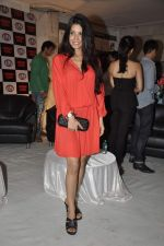 Radhika Menon at the launch of Horror story film in Tulip Star, Mumbai on 21st Aug 2013 (45).JPG