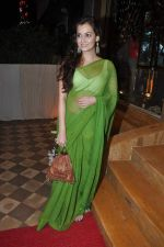 Dia Mirza at Queenie_s store launch in Mumbai on 21st Aug 2013 (137).JPG