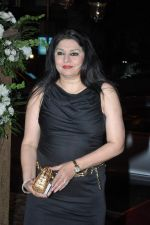 Kiran Juneja at Queenie_s store launch in Mumbai on 21st Aug 2013 (7).JPG
