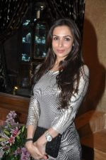 Malaika Arora Khan at Queenie_s store launch in Mumbai on 21st Aug 2013 (168).JPG