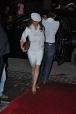 Parmeshwar Godrej at Queenie_s store launch in Mumbai on 21st Aug 2013 (118).JPG