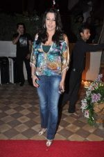 Pooja Bedi at Queenie_s store launch in Mumbai on 21st Aug 2013 (167).JPG