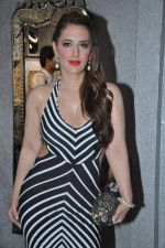Pria Kataria Puri at Queenie_s store launch in Mumbai on 21st Aug 2013 (39).JPG
