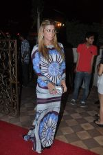 Ramona Narang at Queenie_s store launch in Mumbai on 21st Aug 2013 (212).JPG