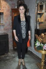 Simone Singh at Queenie_s store launch in Mumbai on 21st Aug 2013 (61).JPG