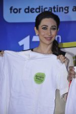 Karisma Kapoor at Driver_s Day event in Trident, Mumbai on 23rd Aug 2013 (29).JPG