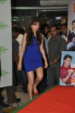 Manjari Phadnis at the Music launch of Grand Masti at R-City Mall in Mumbai on 23rd Aug 2013 (26).JPG