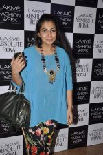 on Day 3 at LFW 2013 in Grand Haytt, Mumbai on 25th Aug 2013 (198).JPG