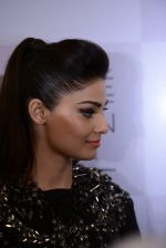 Puja Gupta Photoshoot at LFW 2013 in Grand Hyatt, Mumbai on 27th Aug 2013 (204).JPG