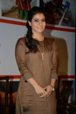 Kajol at Help a child campaign in Mumbai on 27th Aug 2013 (40).JPG