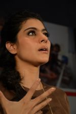 Kajol at Help a child campaign in Mumbai on 27th Aug 2013 (56).JPG