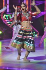 on the sets of Jhalak 6 in Mumbai on 27th Aug 2013,1 (68).JPG